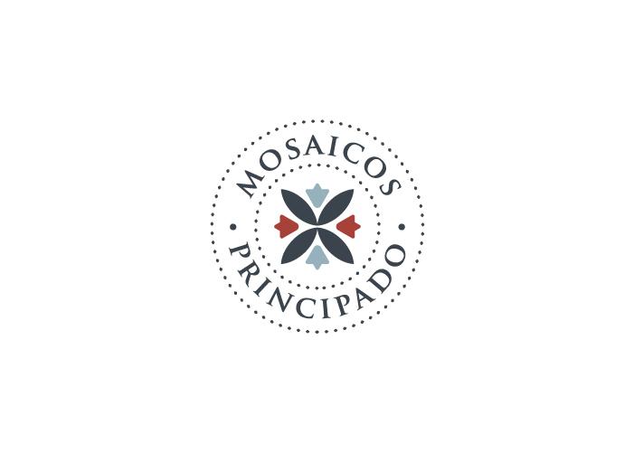 mosaicos_principado_factoryfy_0