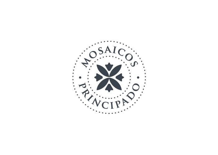 mosaicos_principado_factoryfy_3