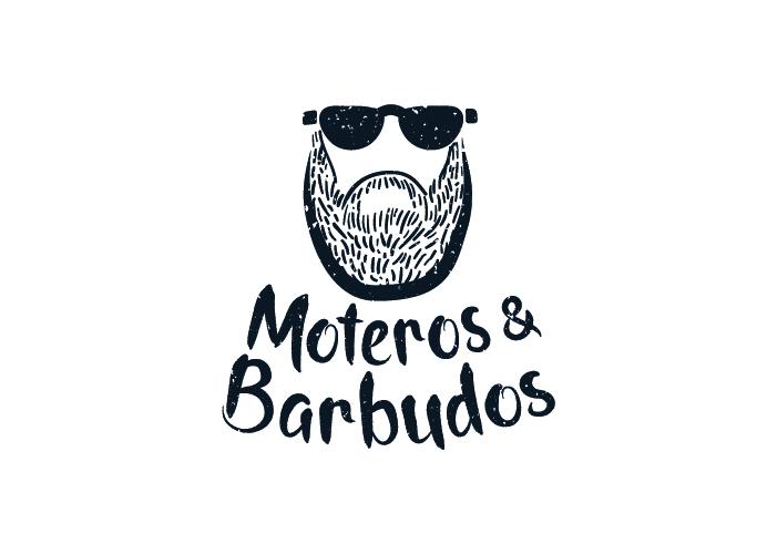 moteros-y-barbudos_1_72ppp