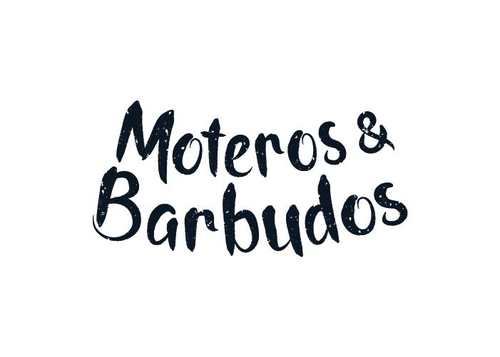 moteros-y-barbudos_4_72ppp