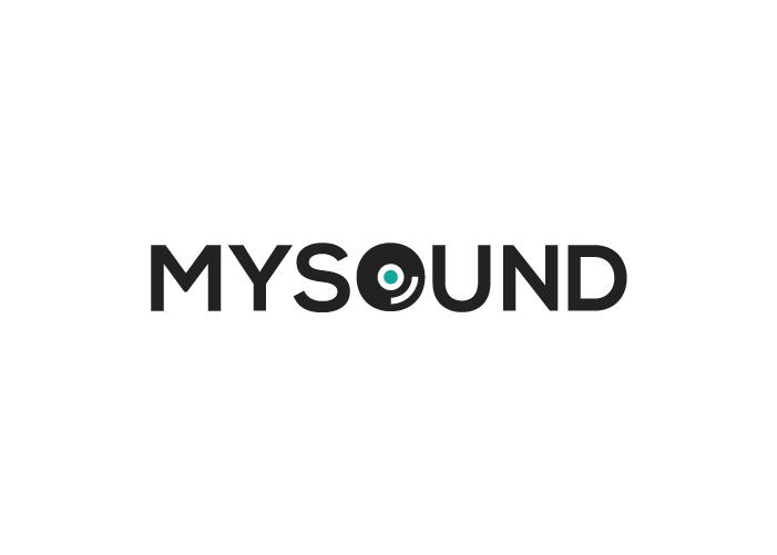 mysound_factoryfy_1