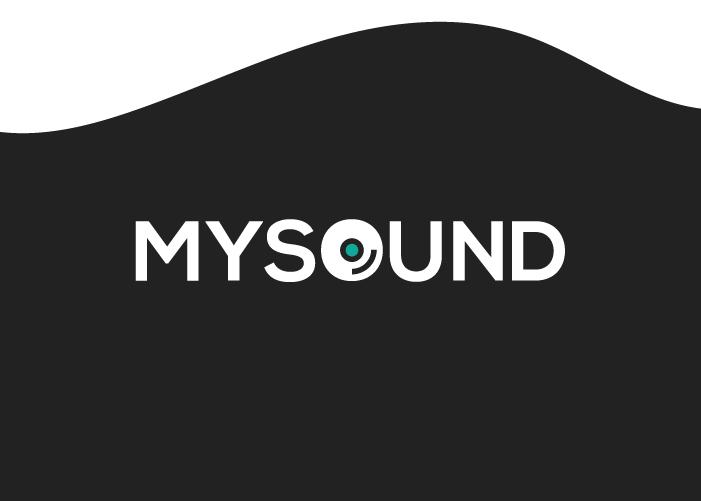 mysound_factoryfy_2