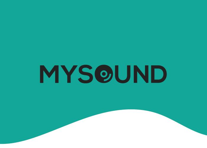 mysound_factoryfy_3