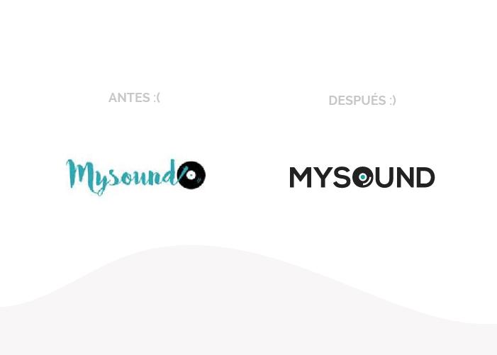 mysound_factoryfy_5