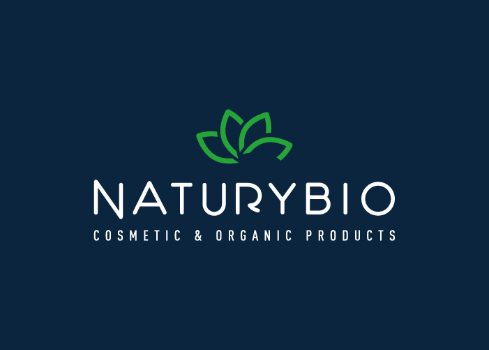naturybio_factoryfy_logotipo_cosmetica_natural