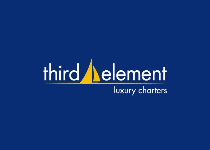 negativo-thirdelement-logotipo