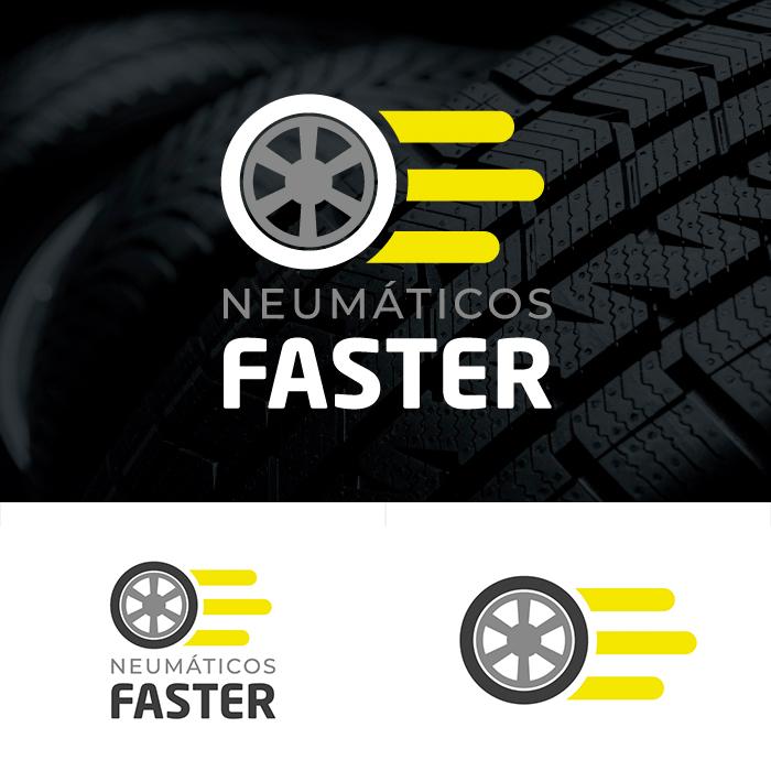 neumaticos-faster_web_factoryfy