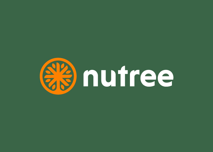 nutree-marca-portada-logo