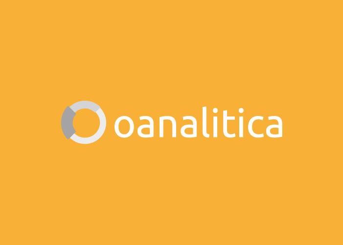 oanalitica-logo