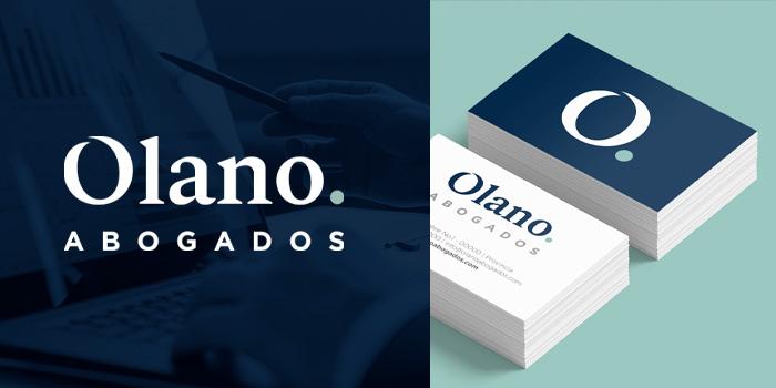 olano_abogados_factoryfy