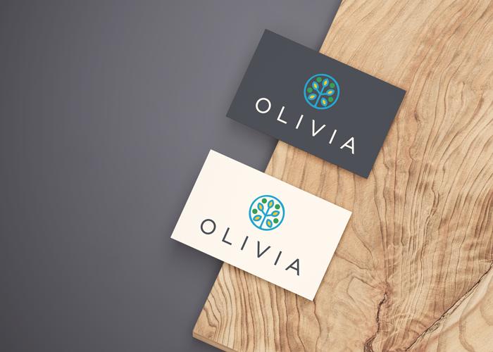 olivia-factoryfy-4