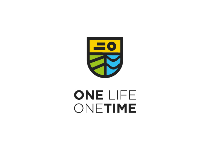 onelife_onetime_factoryfy_1