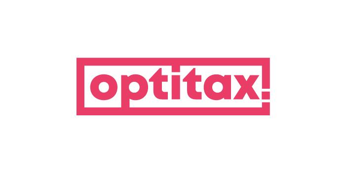 optitax-factoryfy