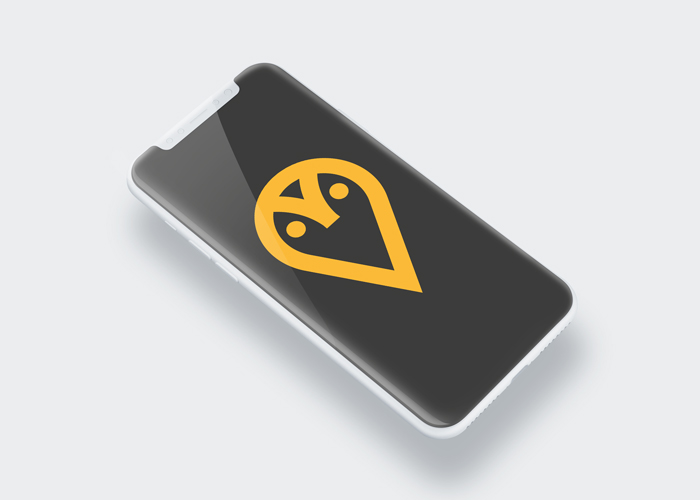 owly_iphone_factoryfy