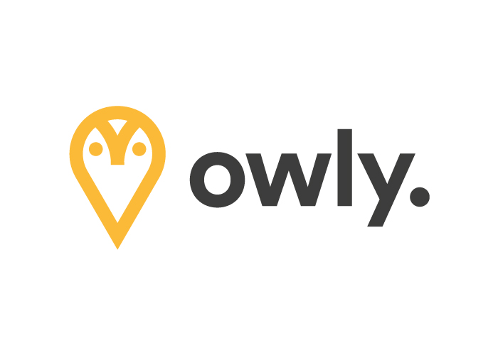 owly_logo_blanco_factoryfy