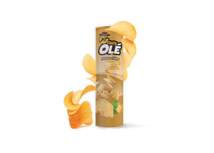 packaging-chips-cheese