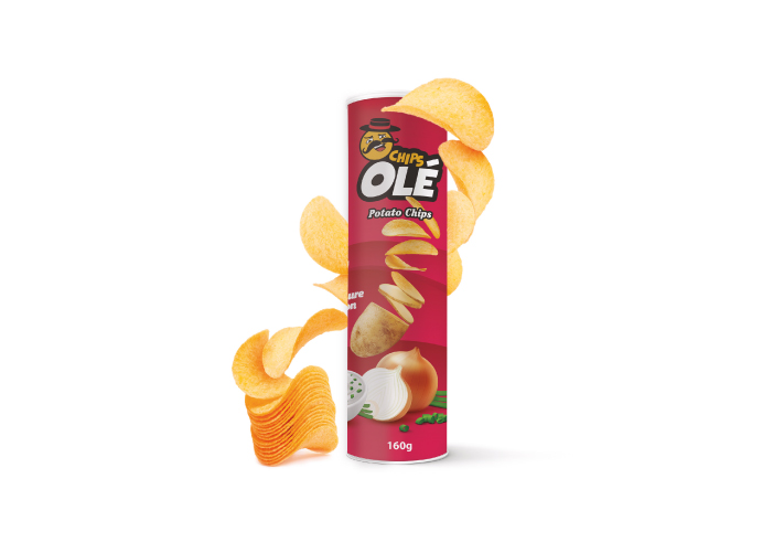packaging-chips-cream