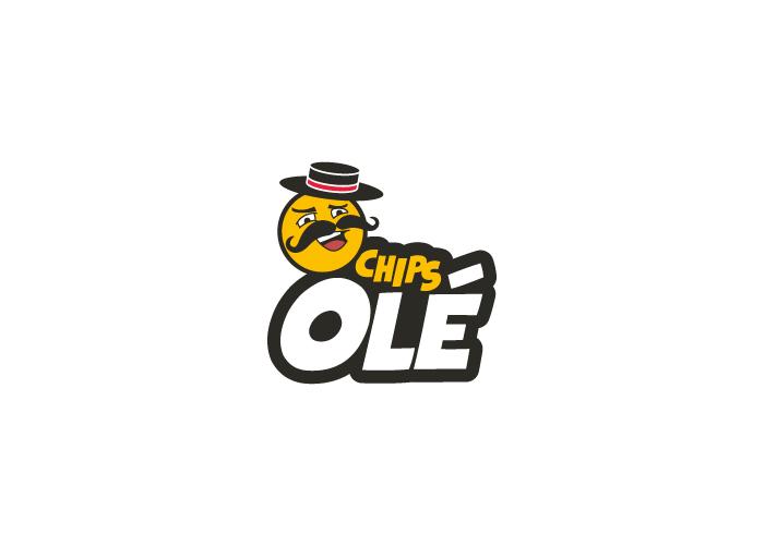 packaging-chips-logotipo