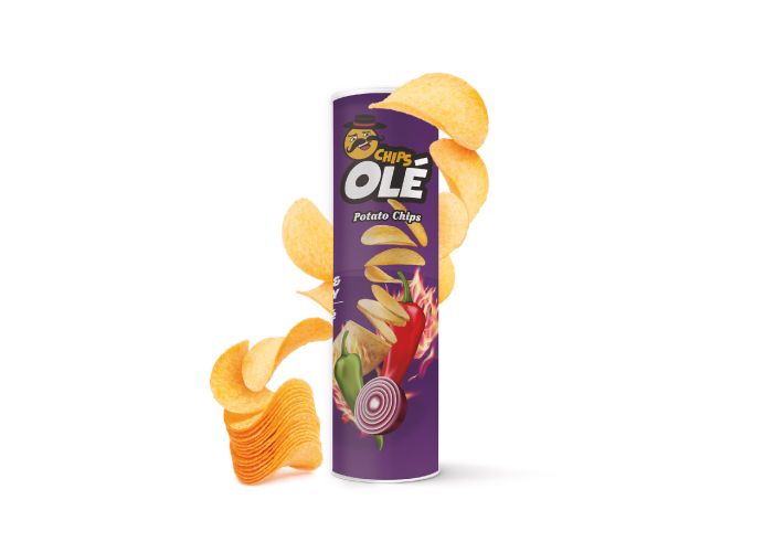 packaging-chips-ole
