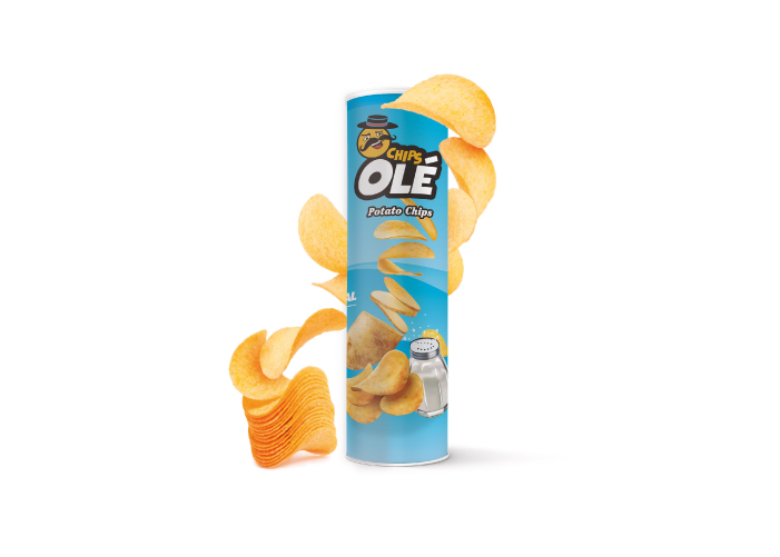 packaging-chips-original