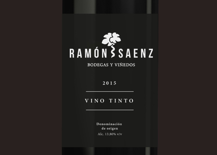Factoryfy diseña las etiquetas para unas botellas de vinos