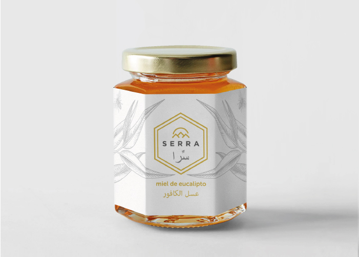 packaging-serra-eucalipto