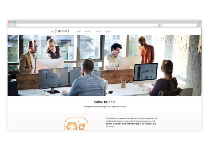 pagina-web-empresa-servicios-estrategia-desarrollo-y-consultoria-tecnologica