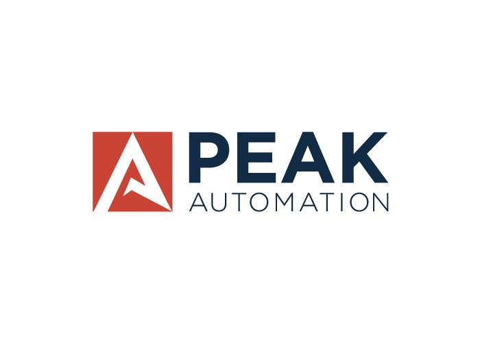 peak-factoryfy-1