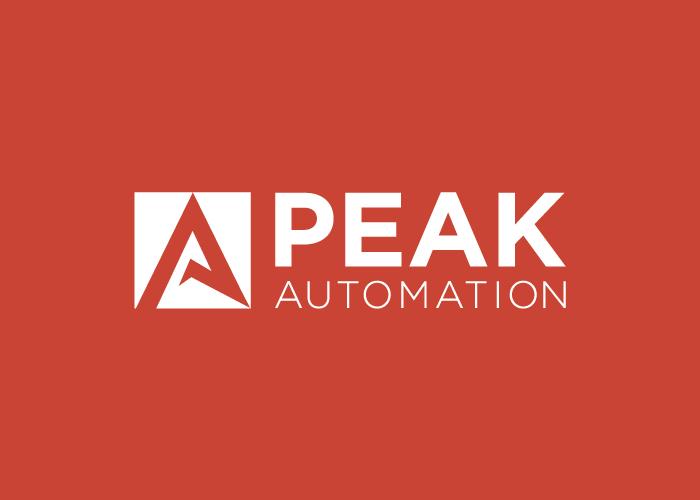 peak-factoryfy-3
