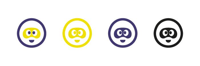 personaje-diseño-nieve-logotipo