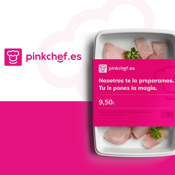 pinkchef_web_factoryfy