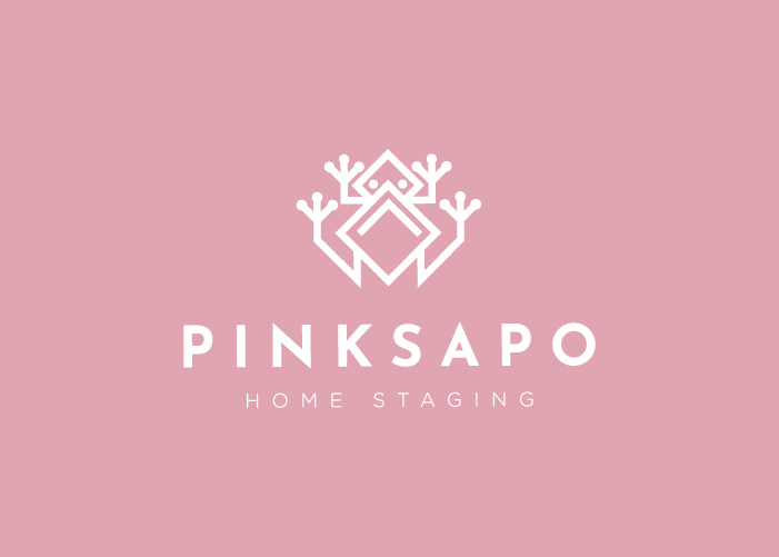 pinksapo_home_staging_factoryfy_1