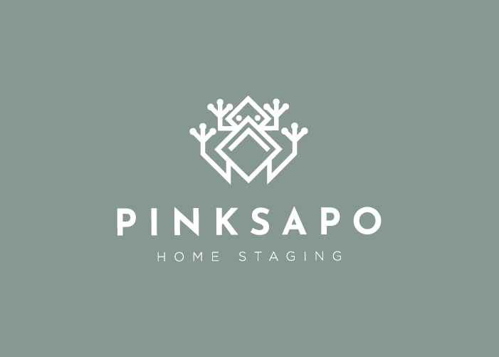 pinksapo_home_staging_factoryfy_2