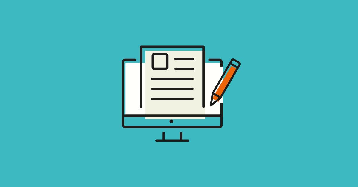 Cómo te puede ayudar un blog con el SEO de tu empresa