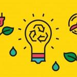portada_academy_sustentable_eco