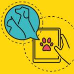 inspiracion y ejemplos logos animales