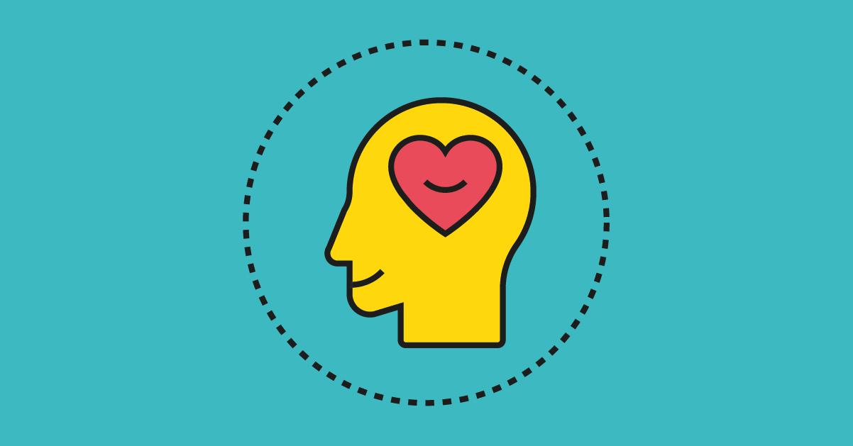 Cómo crear tu marca personal en 7 pasos