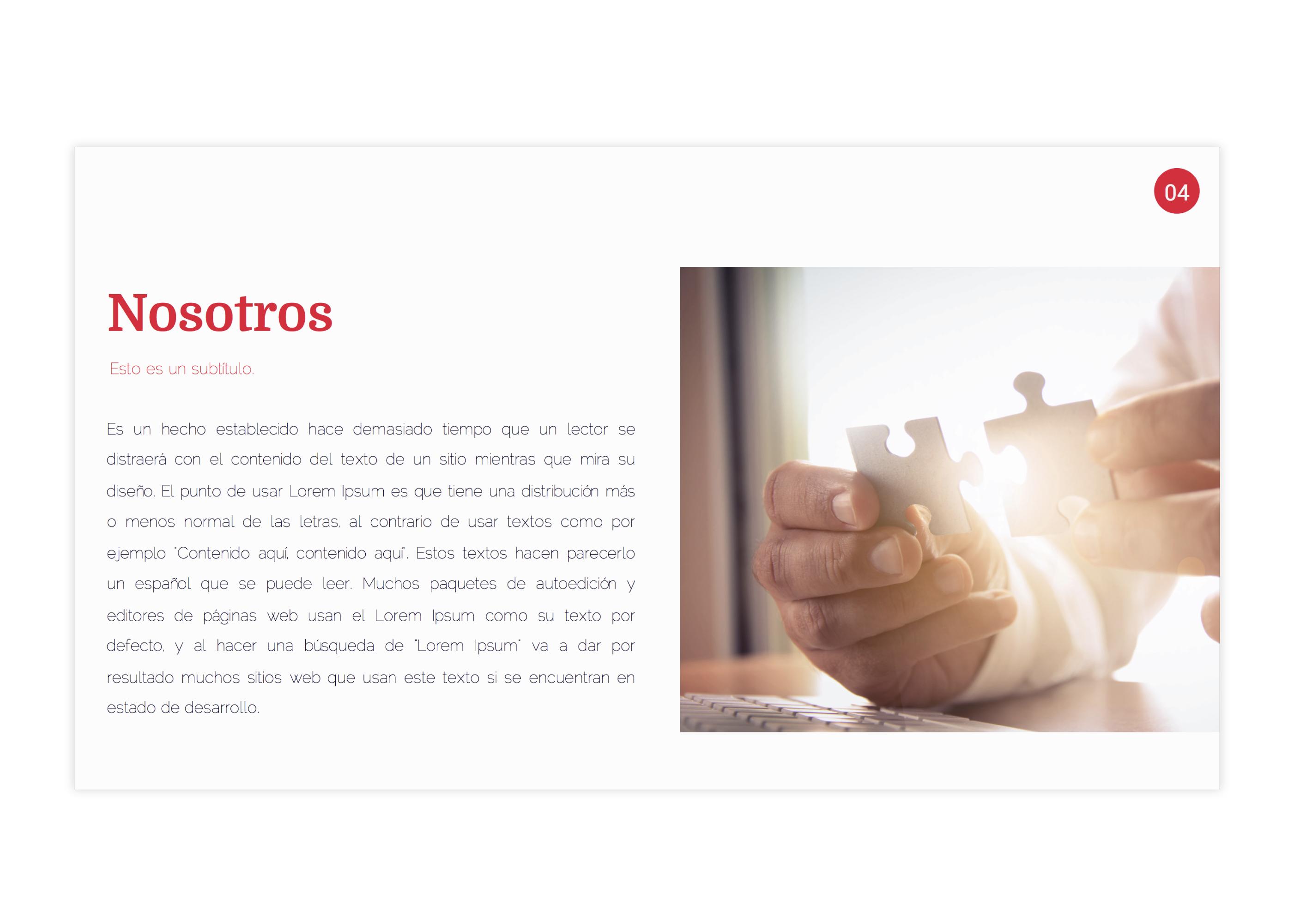 presentacion-corporativa-viajes-de-incentivos-5