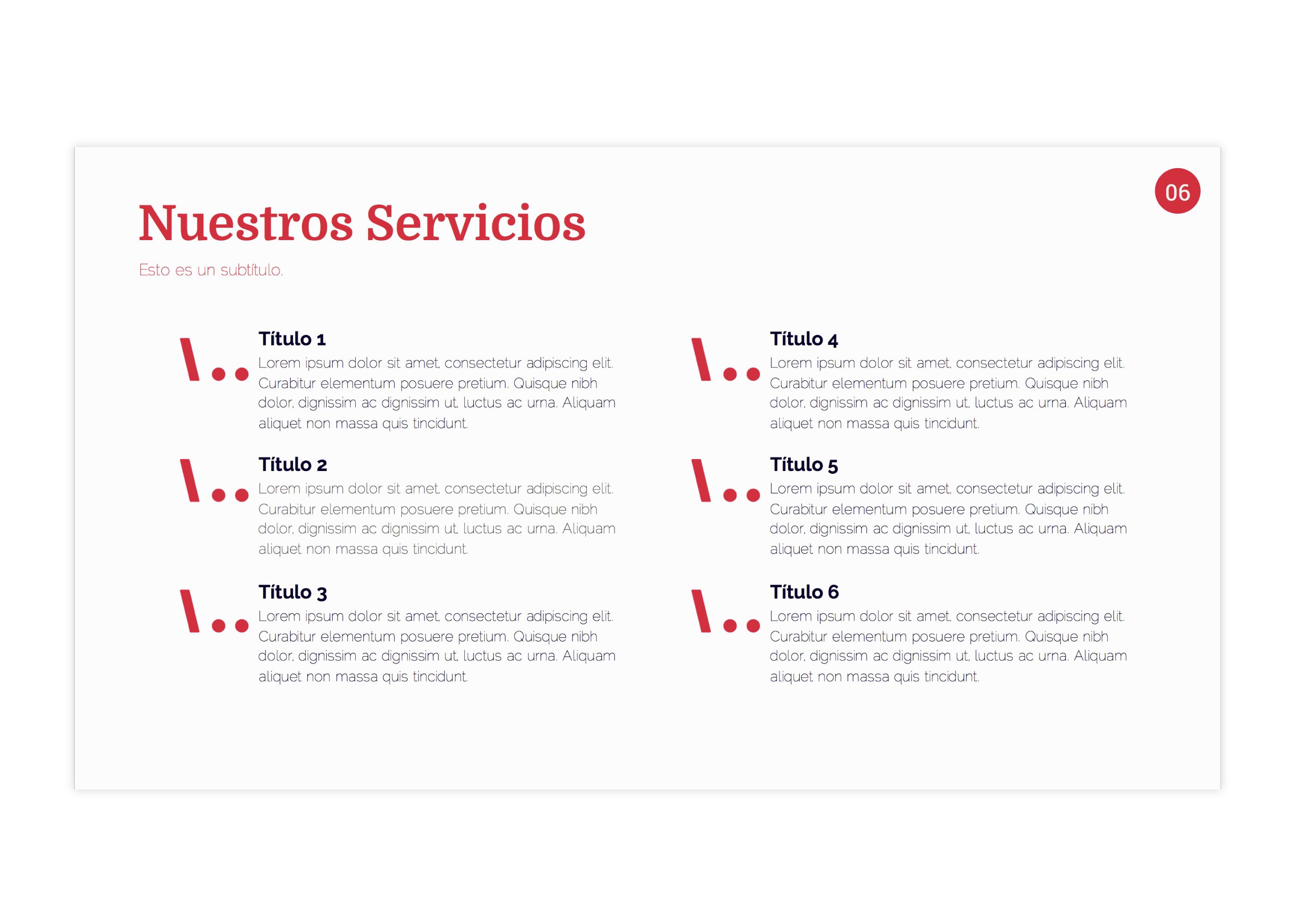 presentacion-corporativa-viajes-de-incentivos-7