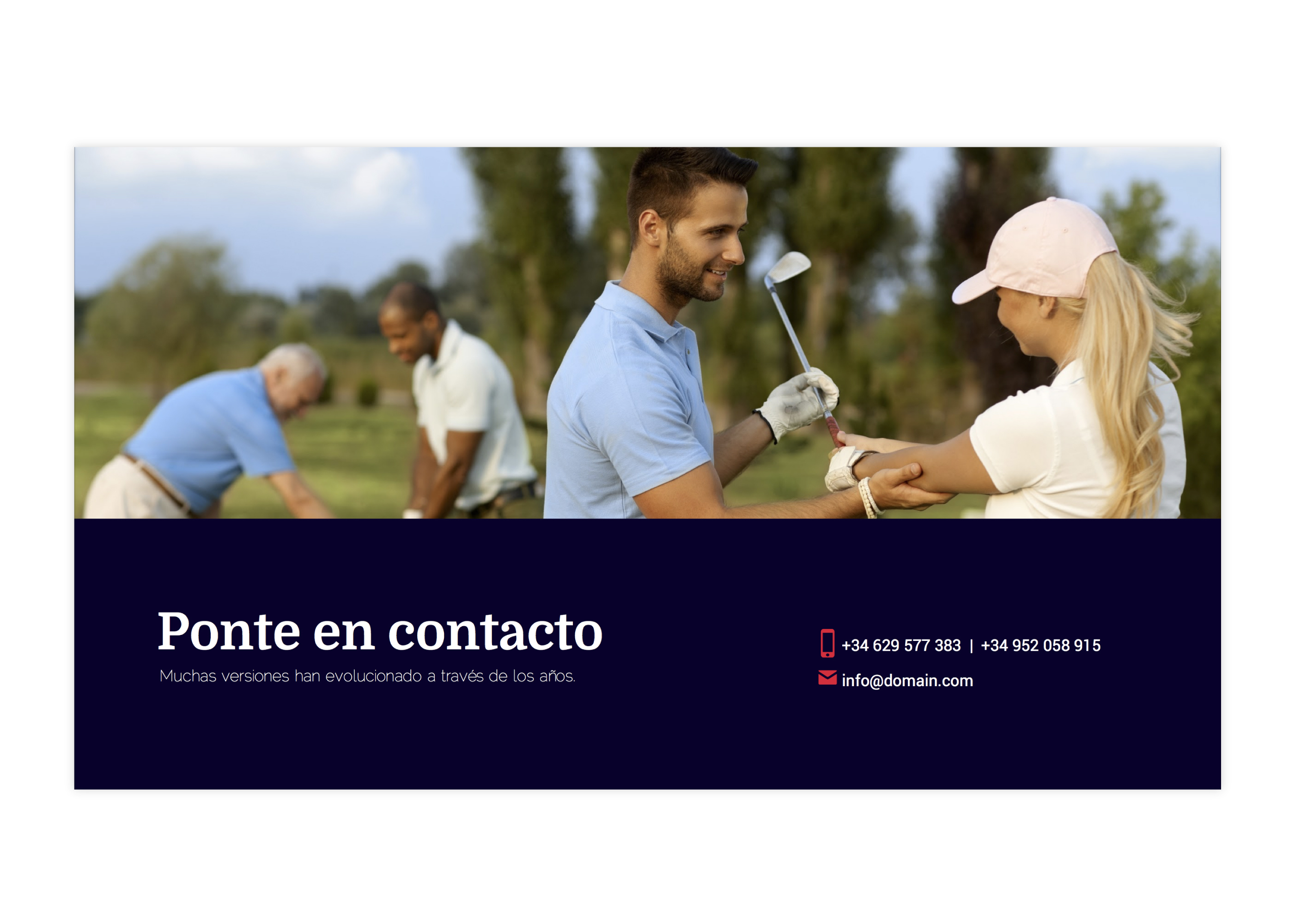 presentacion-corporativa-viajes-de-incentivos-8