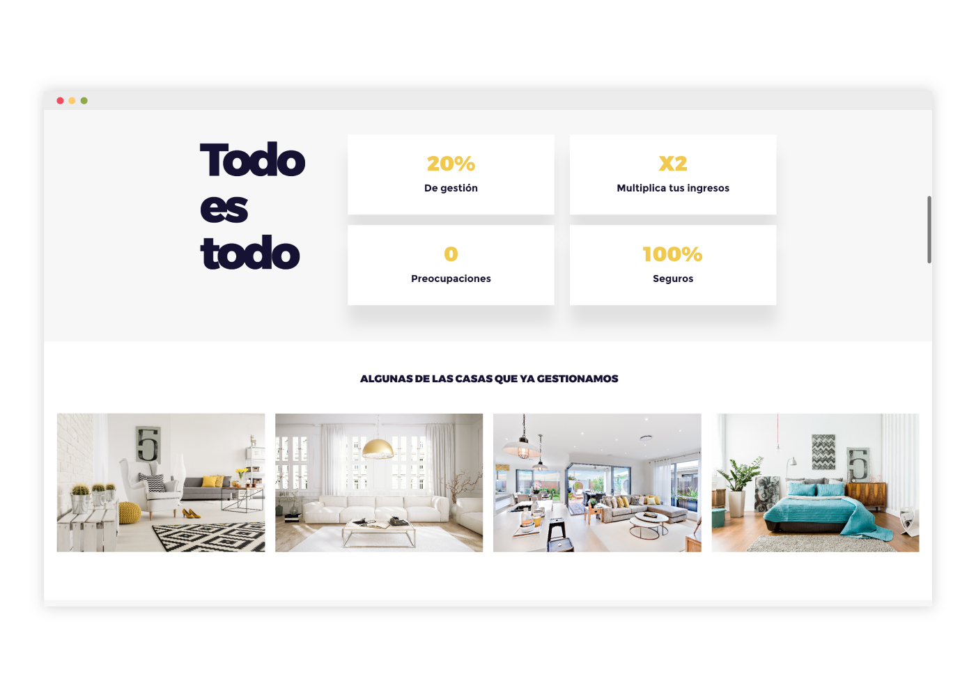 programacion-diseno-web-gestion-apartamentos-turisticos-madrid