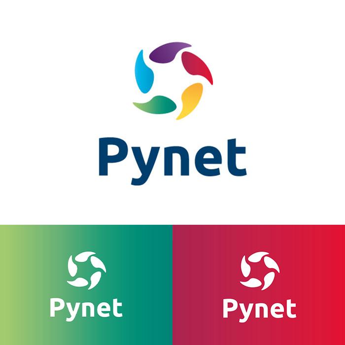 pynet_web_factoryfy