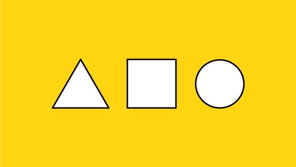 ¿Qué logotipo quieres?