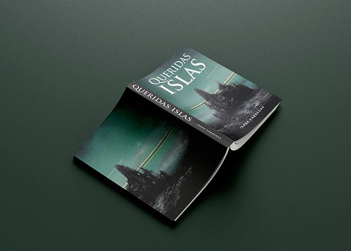 queridas-islas_factoryfy_forros-libro