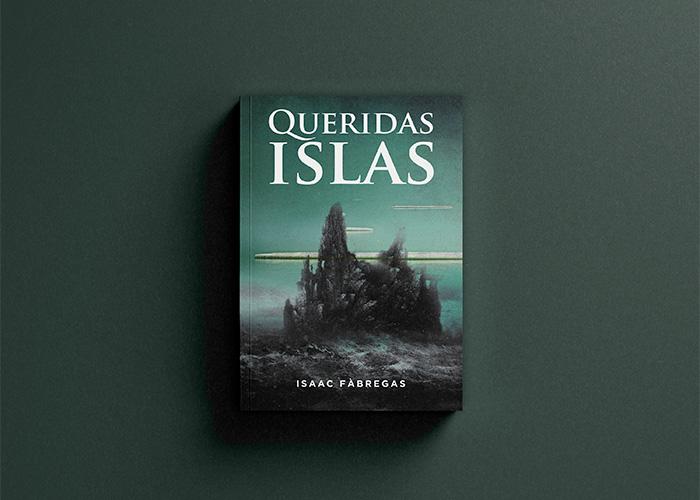queridas-islas_factoryfy_port-libro
