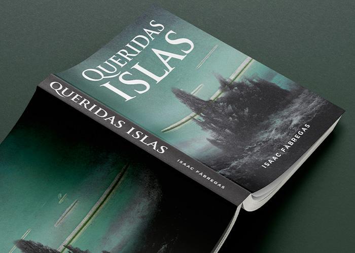 queridas-islas_factoryfy_portada