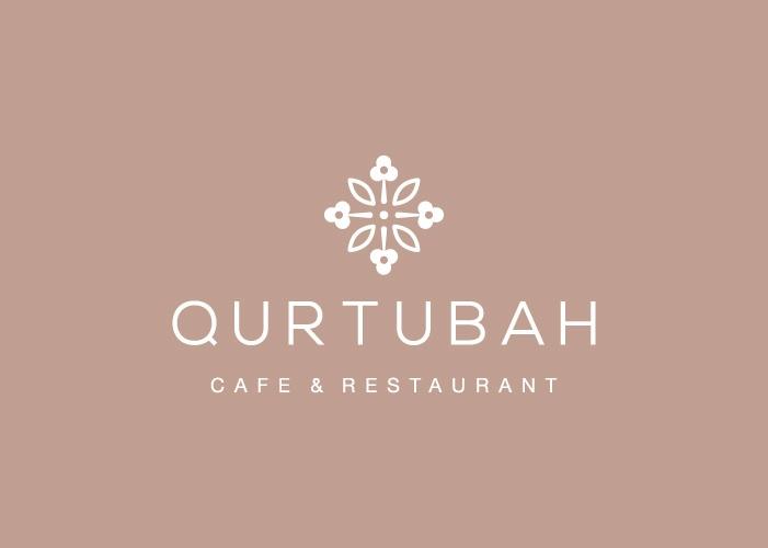 Creación marca restaurante árabe