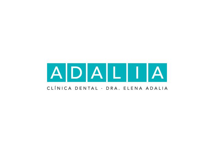 rediseno-logo-clinica-dental