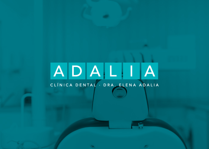 rediseno-logotipo-clinica-dental-las-palmas