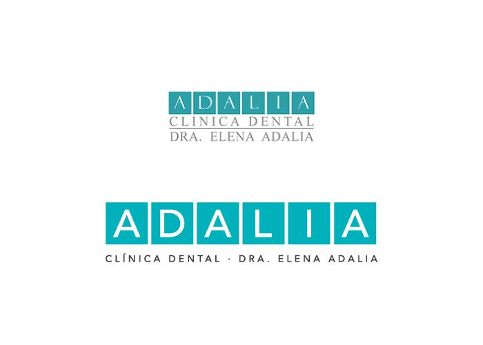 rediseno-logotipo-clinica-dental